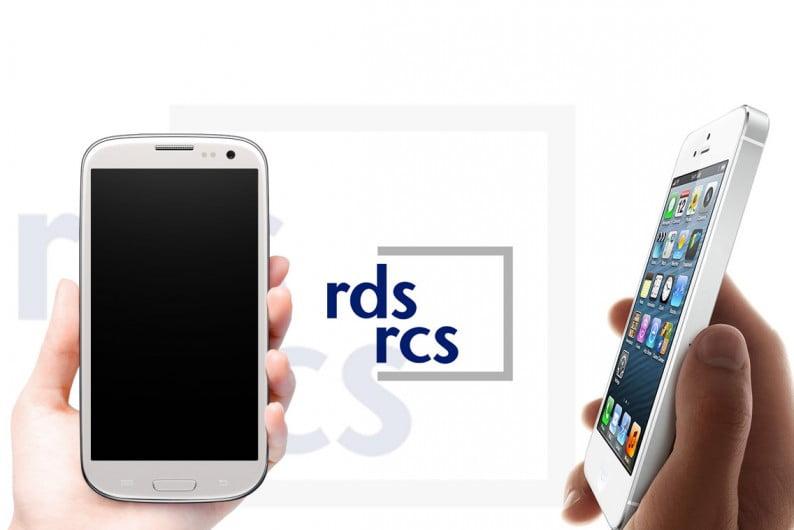 RCS-RDS-DIGI