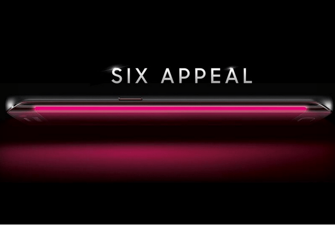 samsung-galaxy-s6-sex-appeal