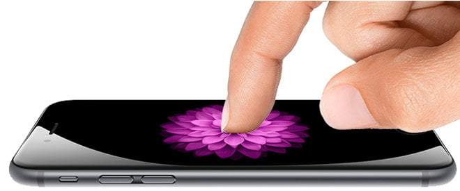 FORCE-TOUCH-IPHONE6S