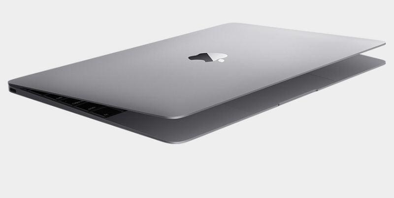 apple-macbook-gadgetreport1