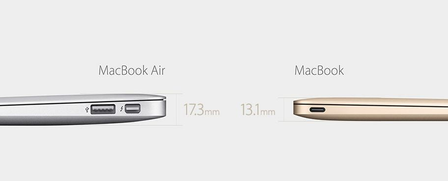 apple-macbook-gadgetreport2