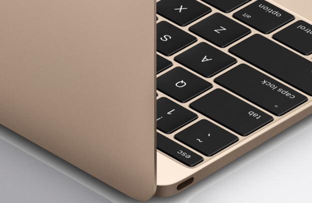 apple-macbook-usb-type-c-GadgetReport.ro