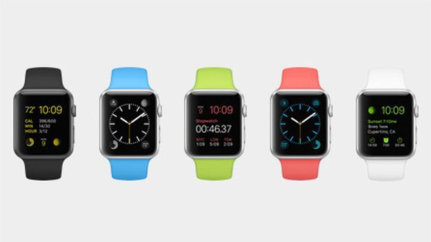 apple-watch-gadgetreport2