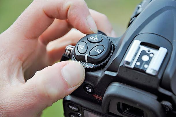 Vrei să faci fotografii ca un profesionist? Nouă reguli elementare (VIDEO)