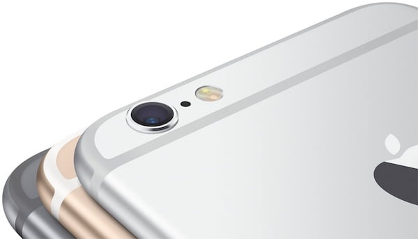 iphone_6s-gadgetreoport