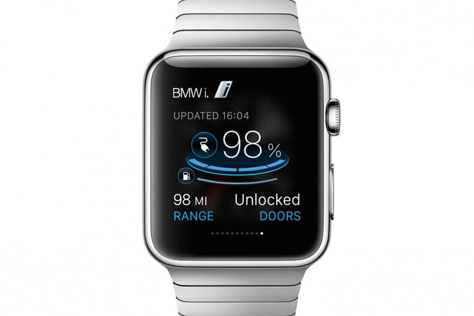 BMW-i-Remote-Apple-Watch-app