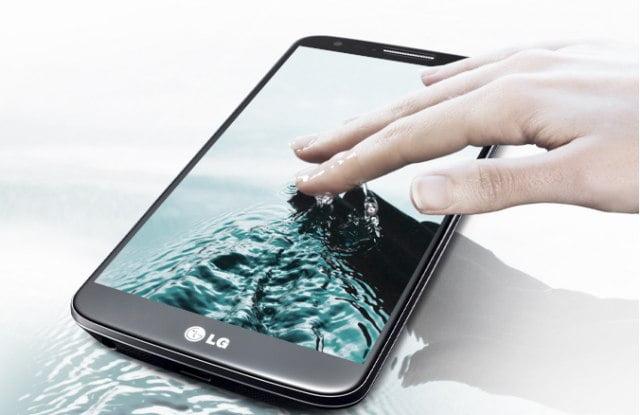LG-G4-TEST