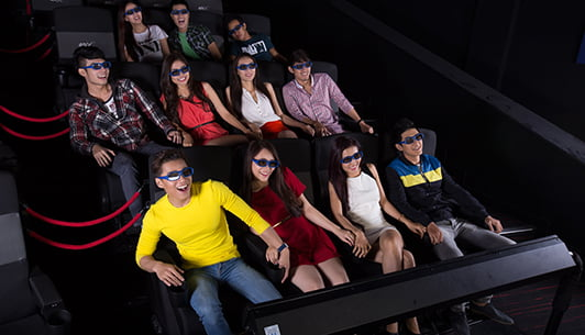 4DX-cinema-gadgetreport