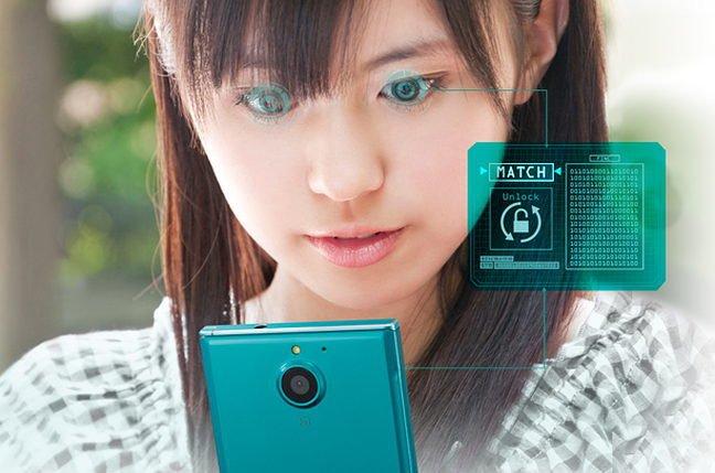 Fujitsu-Arrows-NX-F-04G-gadgetreport