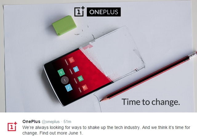 OnePlus-Two-gadgetreport