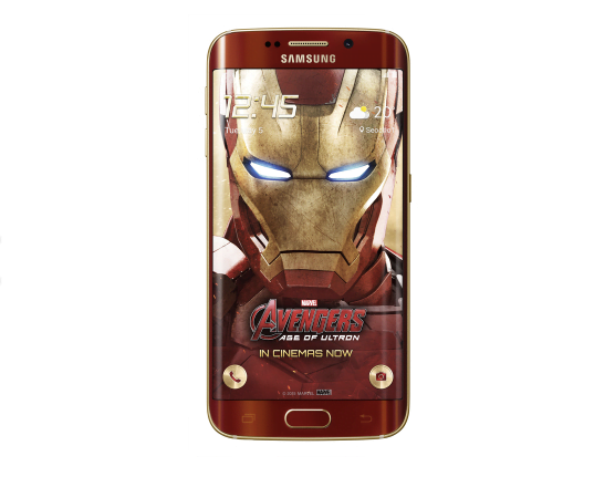 galaxy-s6-edge-iron-man-limited-edition-1