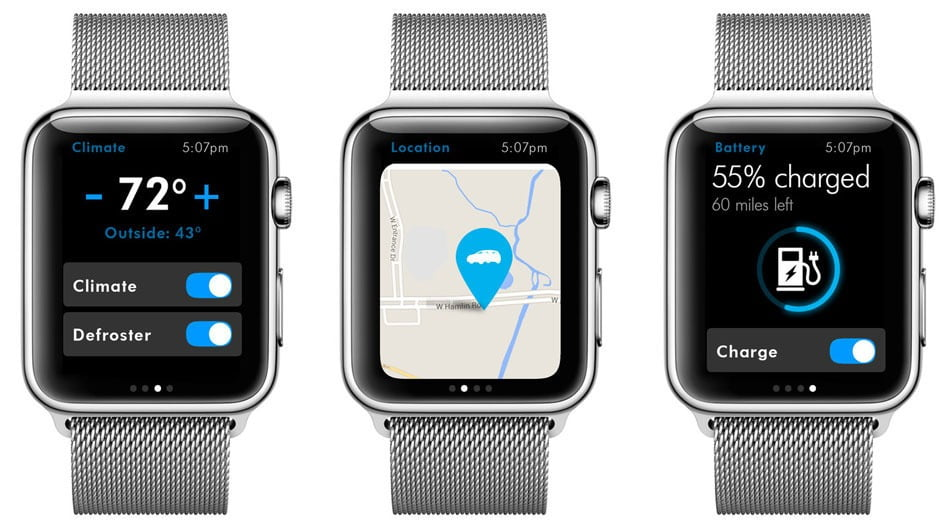 volkswagen-apple-watch-app