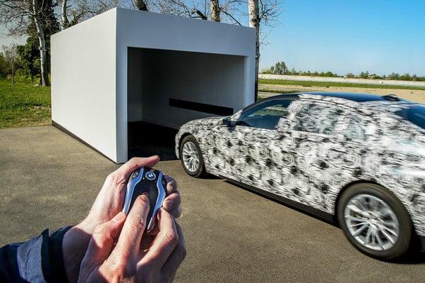 BMW-SERIA-7-2016