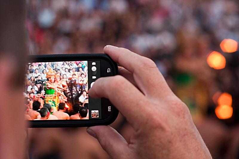 Cum sa filmezi cu telefonul Cum-sa-filmezi-cu-telefonul-ca-un-profesionist