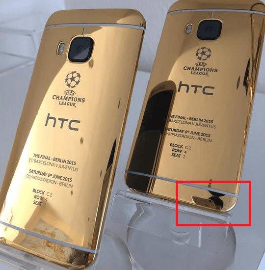 HTC-one-m9-gafa