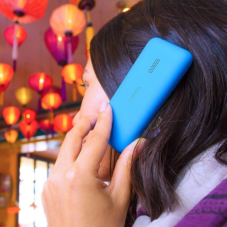 Nokia-105-DSIM-call-jpg