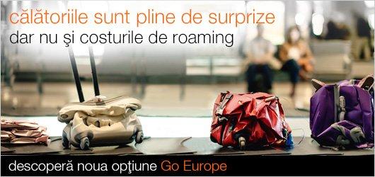 Orange-Go-Europe-10