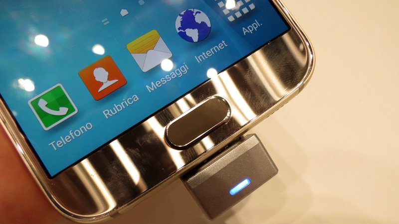Samsung-Galaxy-S6-plus