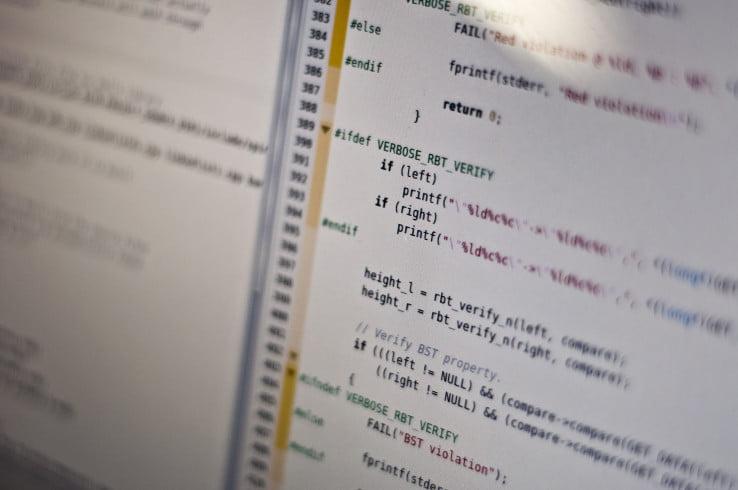 Internet de 20 de ori mai rapid! Se pregăteşte o adevărată revoluţie IT&C WebAssembly