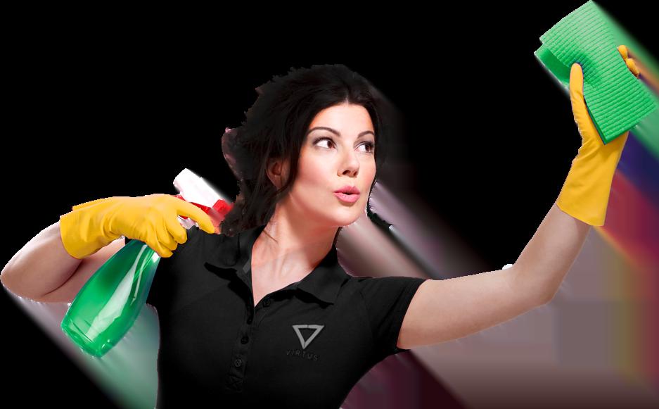 Cum faci curatenie cu o bormasina cum-faci-curat-cu-o-bormasina