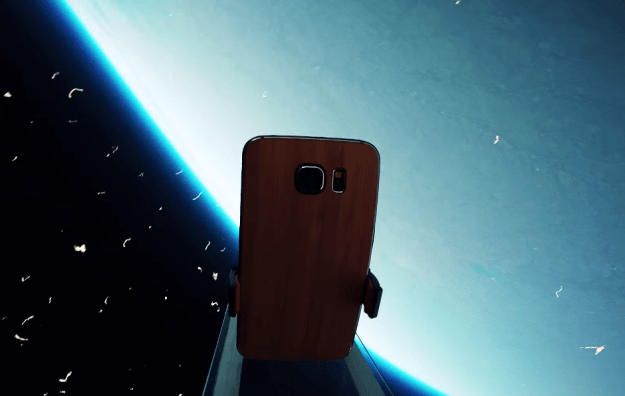 galaxy-s6-drop-test-space