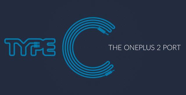 oneplus-two-usb-type-c