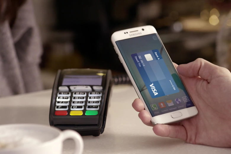 samsung-pay-gadgetreport
