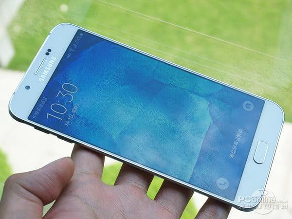 Samsung-Galaxy-A8-leaks-2