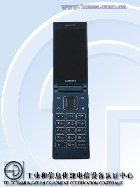 Samsung-SM-G9198-