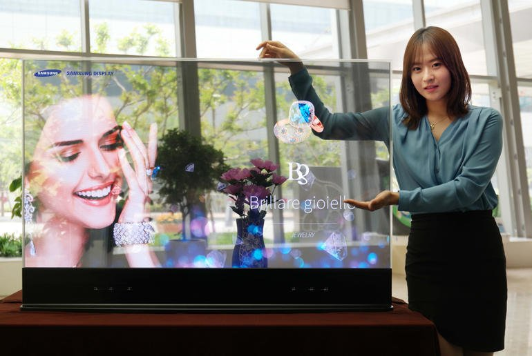 samsung-ecran-transparent
