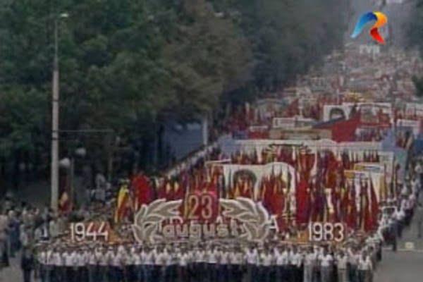 demonstratie-color-ceausescu