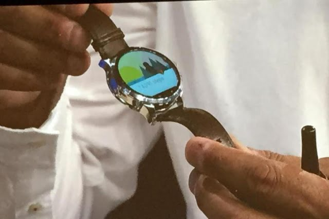 fossil_android_wear_smartwatch_first_look-640x0