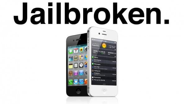 De ce sa nu faci jailbreak la iPhone
