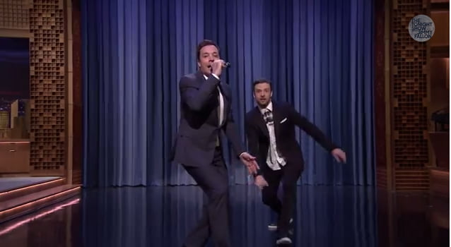 Jimmy-Fallon-si-Justin-Timberlake