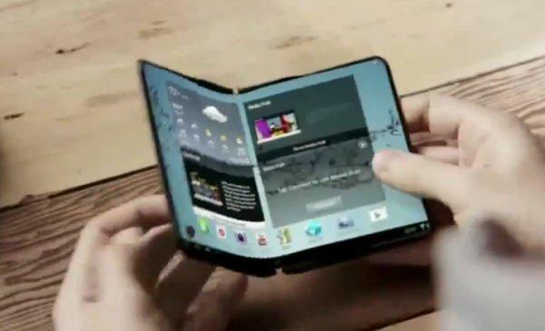 Samsung-Youm-Flexible-Displays