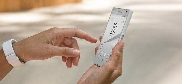 Sony-Xperia-Z5-Compact-5-630x290