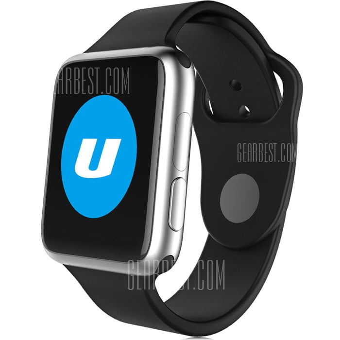 Ulefone-uWear-Bluetooth-Smart-Watch-gadget