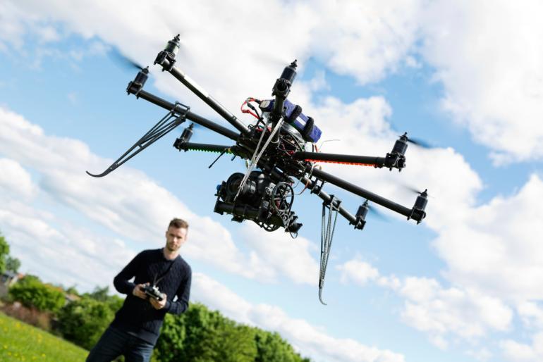 drona drona-buna