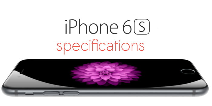 iphone-6s-features-specs-official-apple