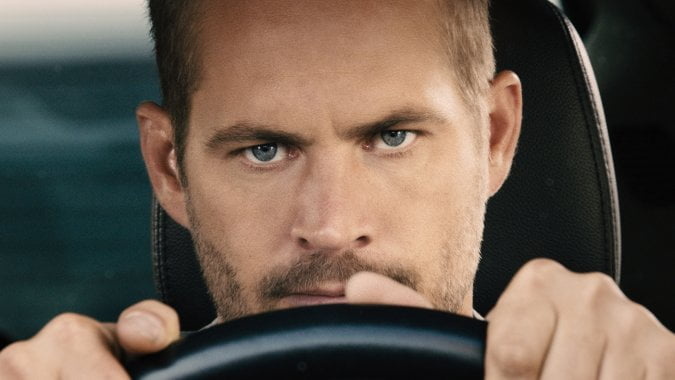paul_walker_furious_showbizreport