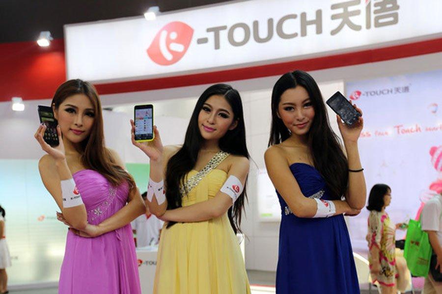 telefoane-chinezesti