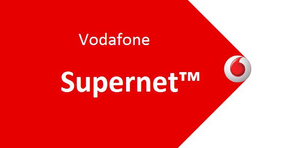 vodafone-supernet-4g