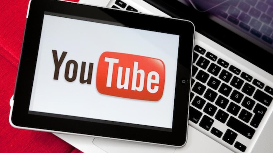 Cum descarci un clip de pe Youtube Cum-descarci-orice-clip-de-pe-Youtube