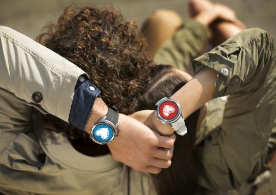 LG-Watch-Urbane-2-1