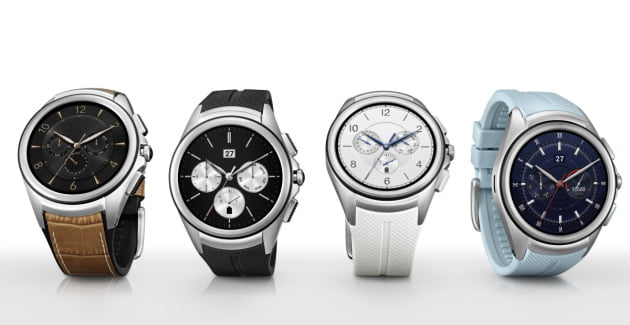 LG-Watch-Urbane-2-gadgetreport
