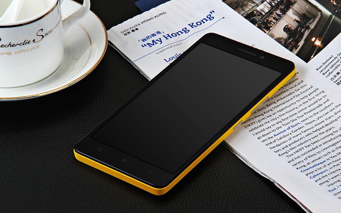 Lenovo-K3-Note-k50-t5-gadgetreport