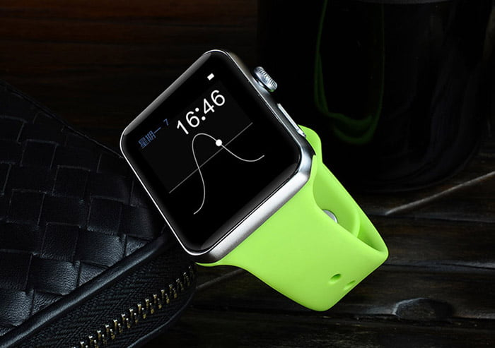 ORDRO-SW25-Smartwatch-Phone