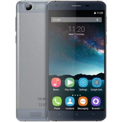 OUKITEL-K6000-4G