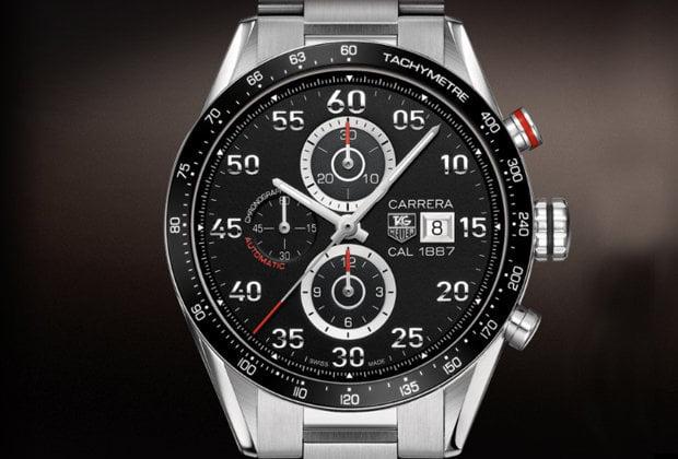 TAG-Heuer-smartwatch-lansare
