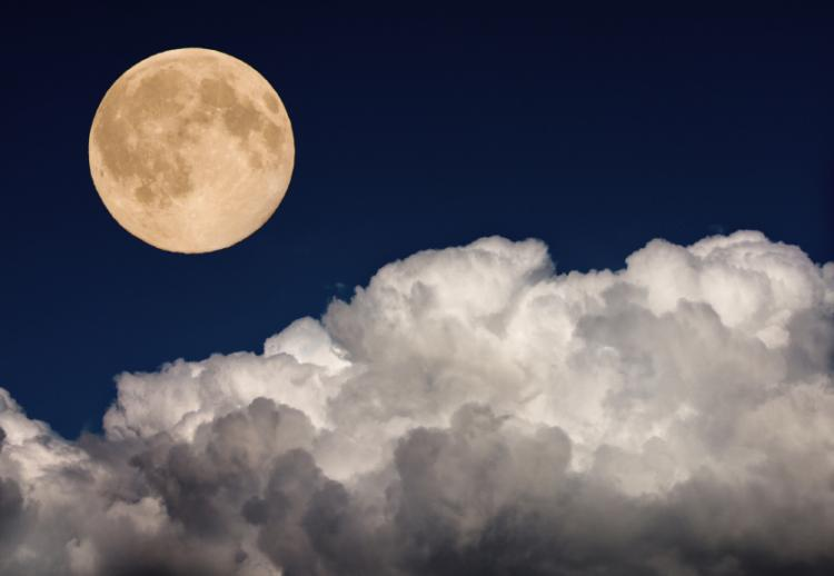 Moon Express excursii-pe-luna